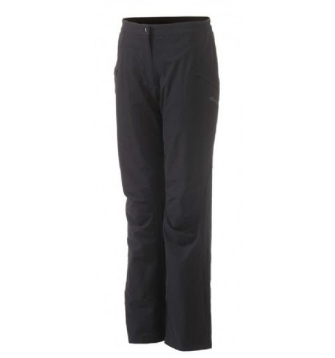 SALE Sprayway Womens All Day Rainpant / Waterproof / Walking Trousers